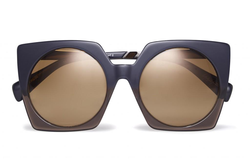 yohji-yamamoto-ss16-sunglasses-07