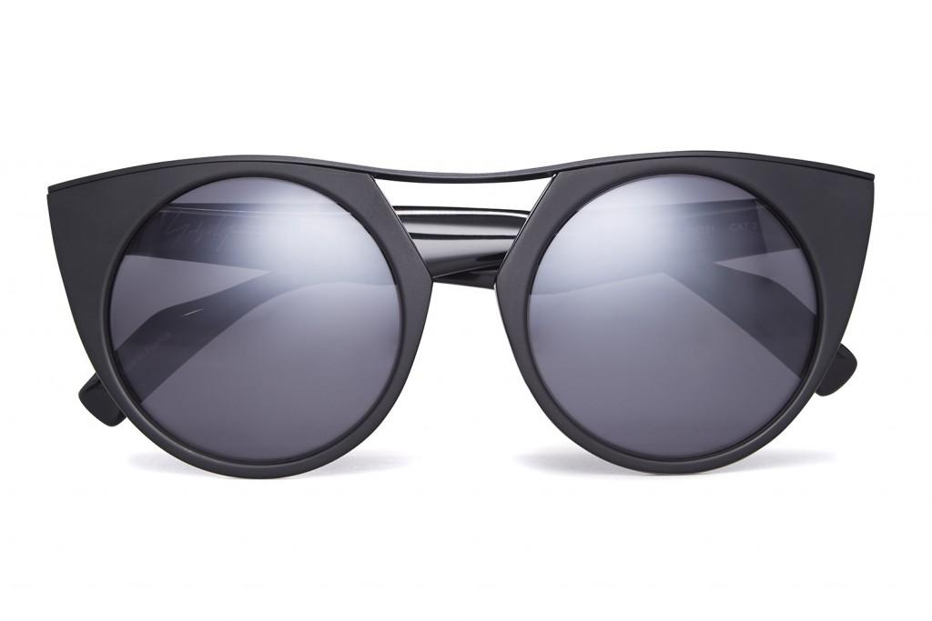yohji-yamamoto-ss16-sunglasses-08