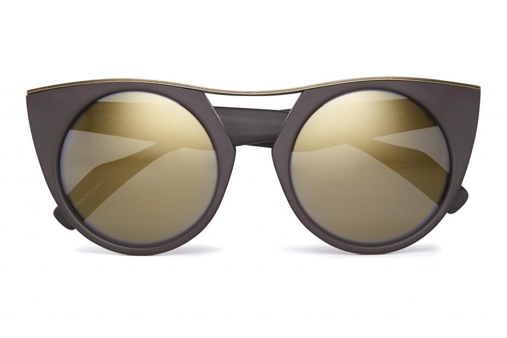 yohji-yamamoto-ss16-sunglasses-09