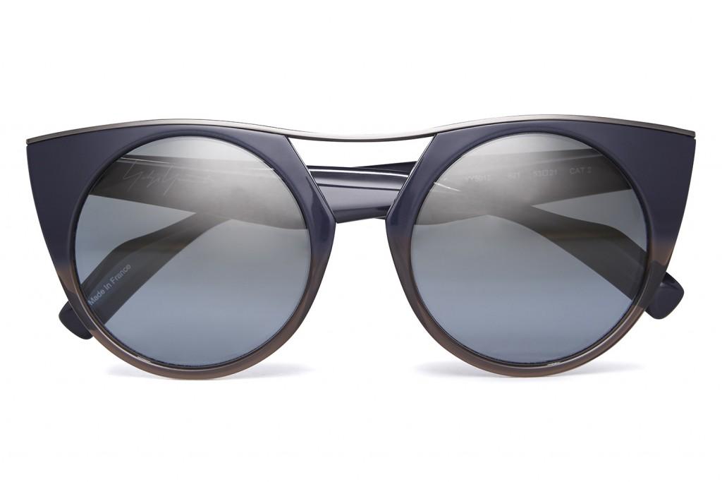yohji-yamamoto-ss16-sunglasses-10