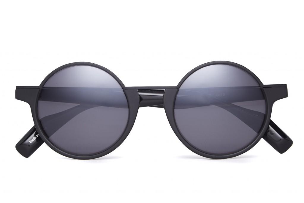 yohji-yamamoto-ss16-sunglasses-11