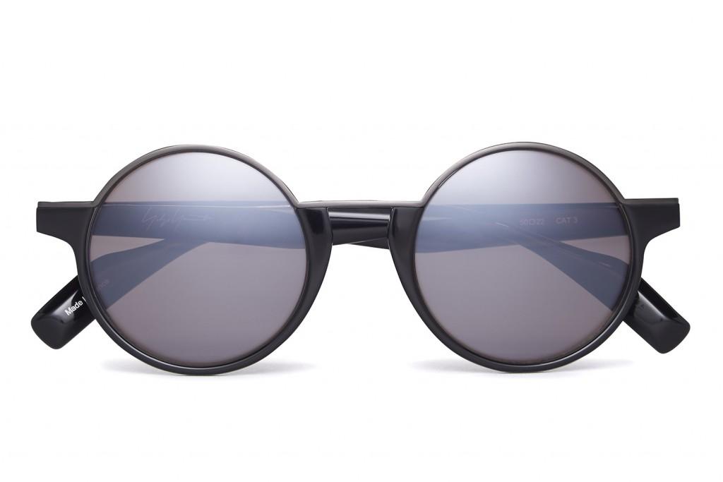 yohji-yamamoto-ss16-sunglasses-12