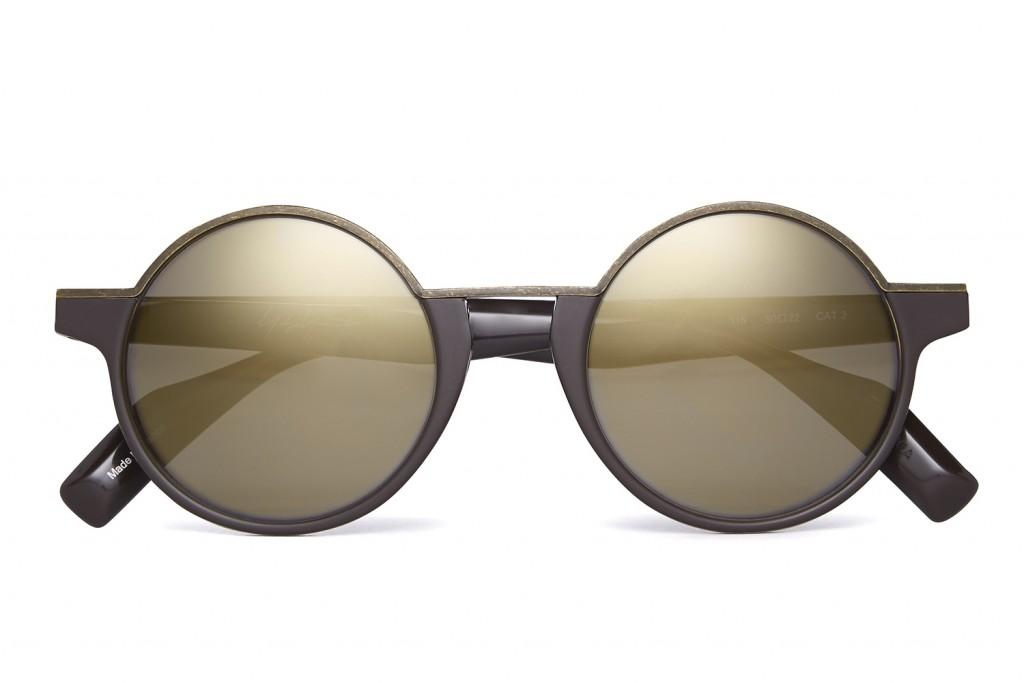 yohji-yamamoto-ss16-sunglasses-13