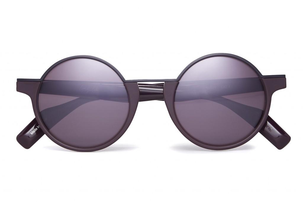 yohji-yamamoto-ss16-sunglasses-14