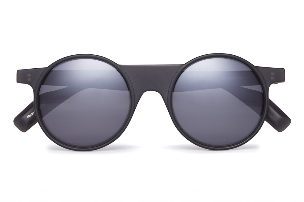 yohji-yamamoto-ss16-sunglasses-15