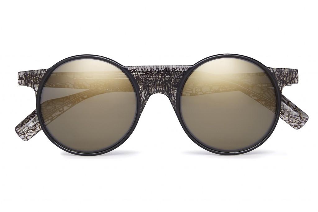 yohji-yamamoto-ss16-sunglasses-16