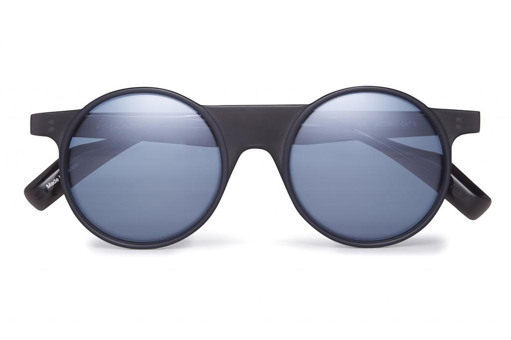 yohji-yamamoto-ss16-sunglasses-17