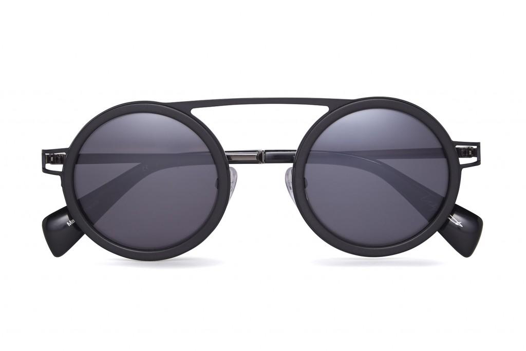 yohji-yamamoto-ss16-sunglasses-18
