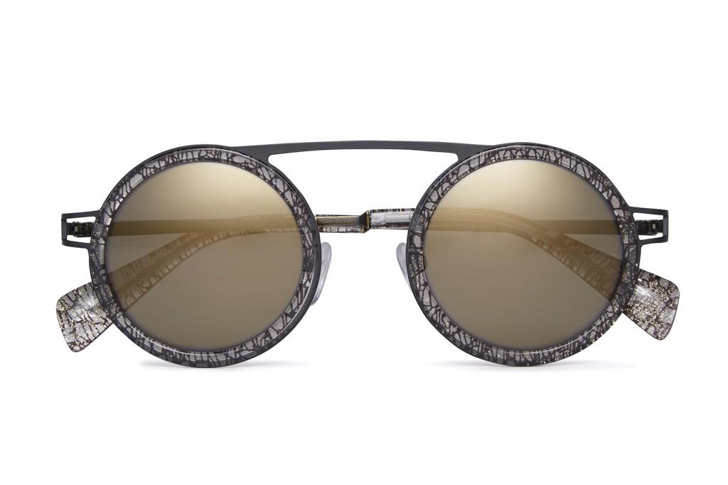 yohji-yamamoto-ss16-sunglasses-19