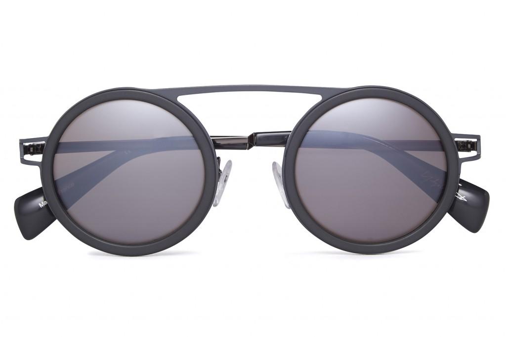 yohji-yamamoto-ss16-sunglasses-20