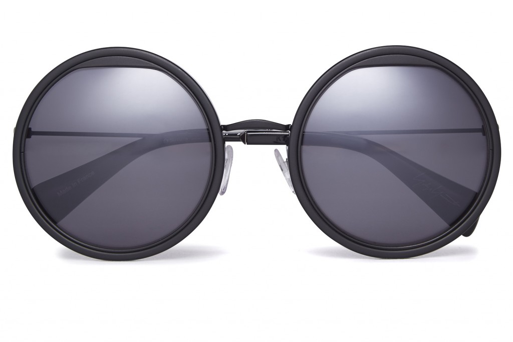 yohji-yamamoto-ss16-sunglasses-21