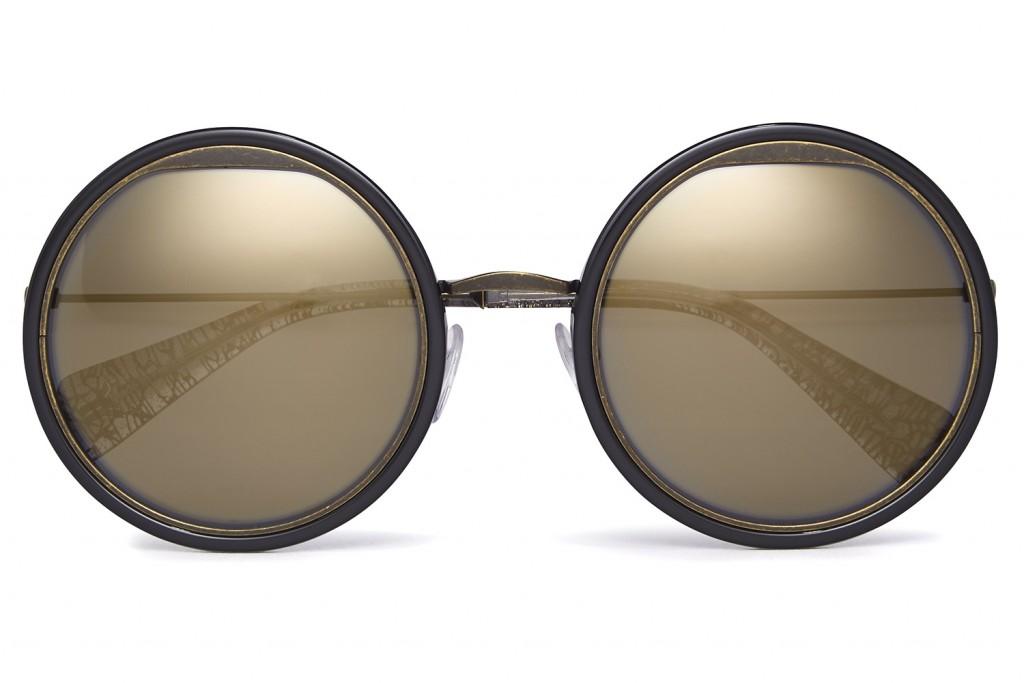 yohji-yamamoto-ss16-sunglasses-22