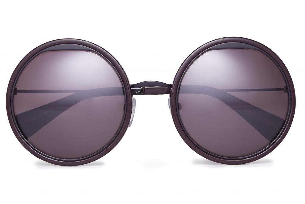 yohji-yamamoto-ss16-sunglasses-23