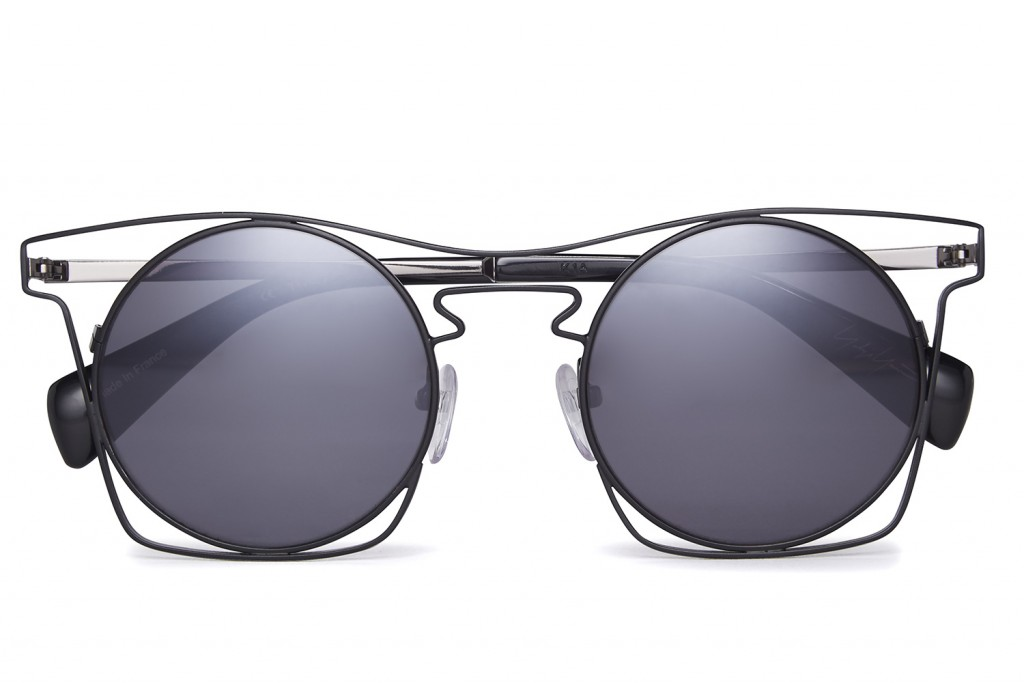 yohji-yamamoto-ss16-sunglasses-24