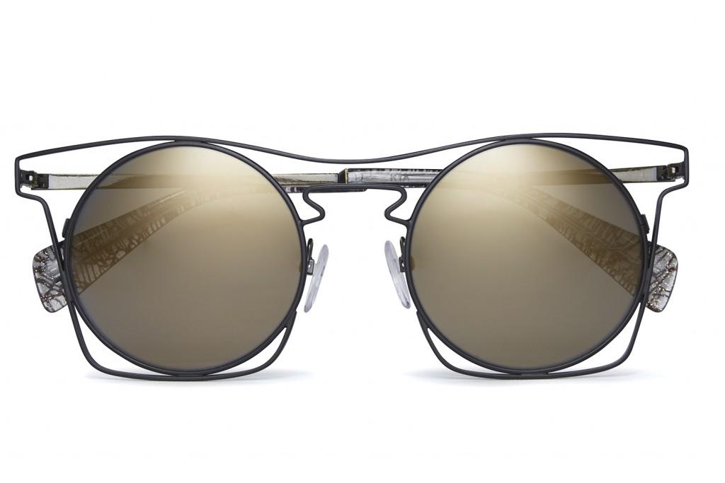 yohji-yamamoto-ss16-sunglasses-25