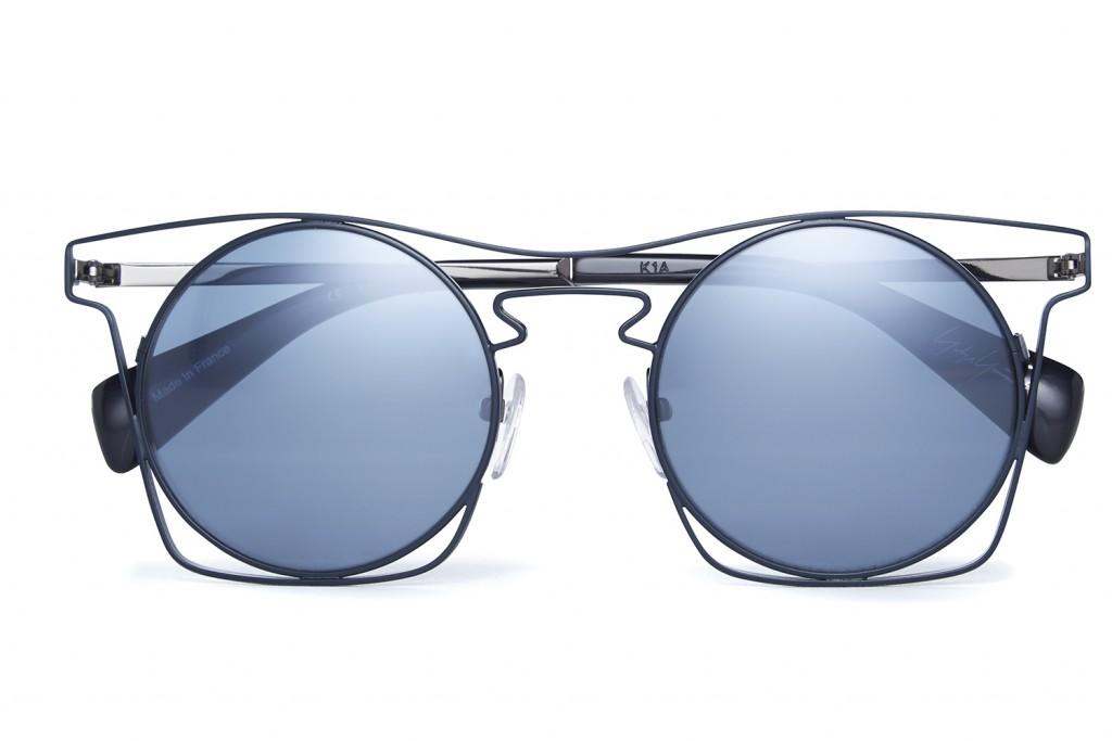 yohji-yamamoto-ss16-sunglasses-26