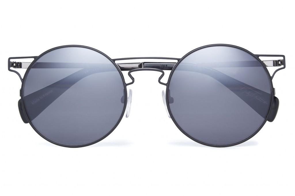 yohji-yamamoto-ss16-sunglasses-27