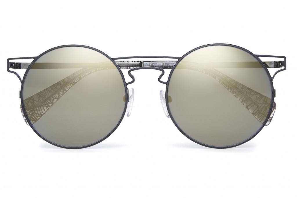 yohji-yamamoto-ss16-sunglasses-28