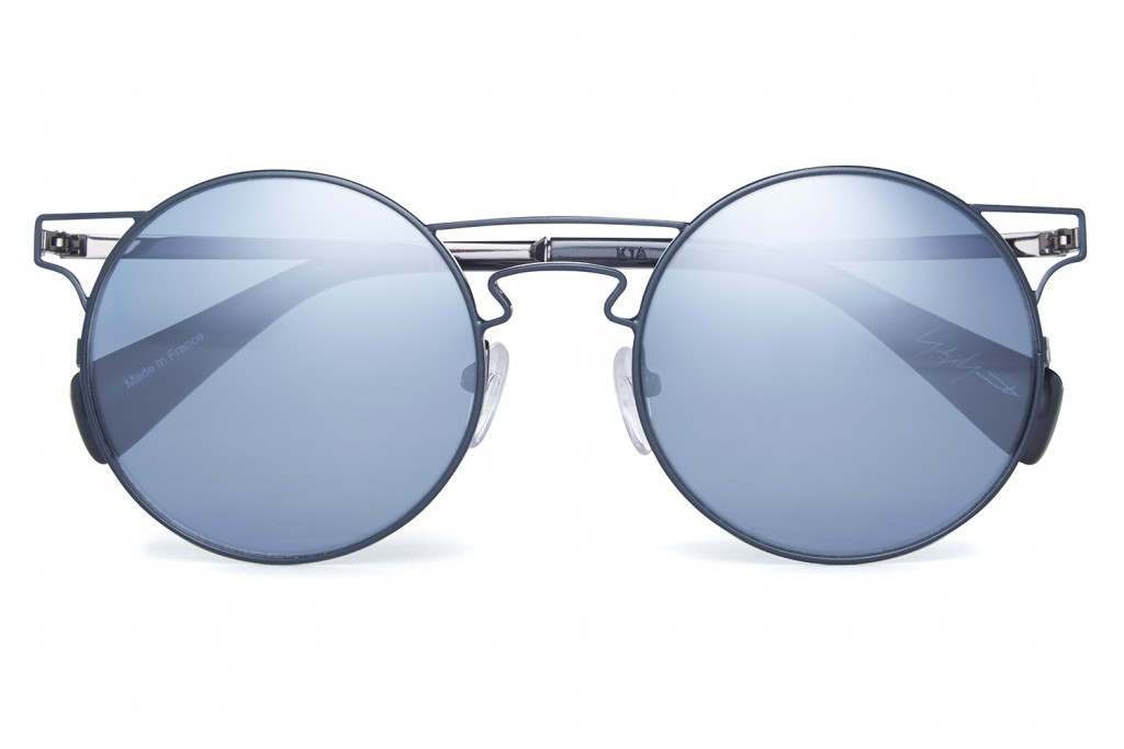 yohji-yamamoto-ss16-sunglasses-29