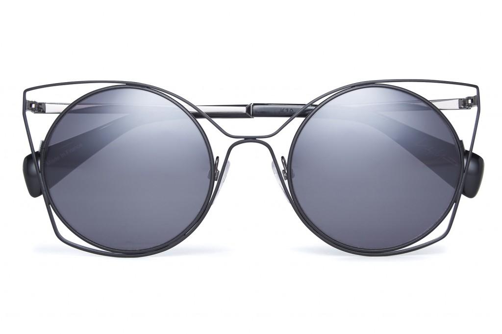 yohji-yamamoto-ss16-sunglasses-30
