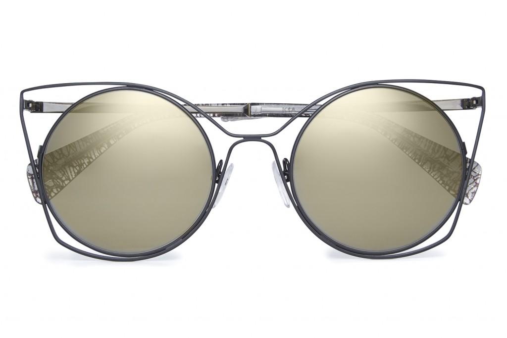 yohji-yamamoto-ss16-sunglasses-31