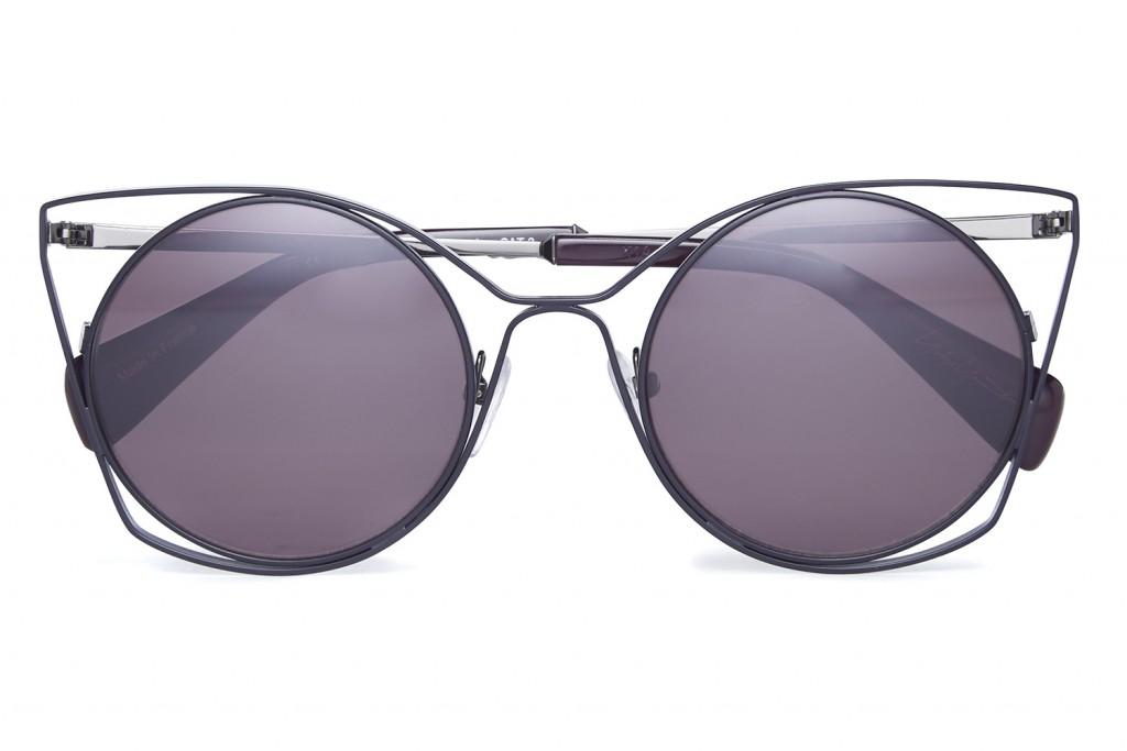 yohji-yamamoto-ss16-sunglasses-32