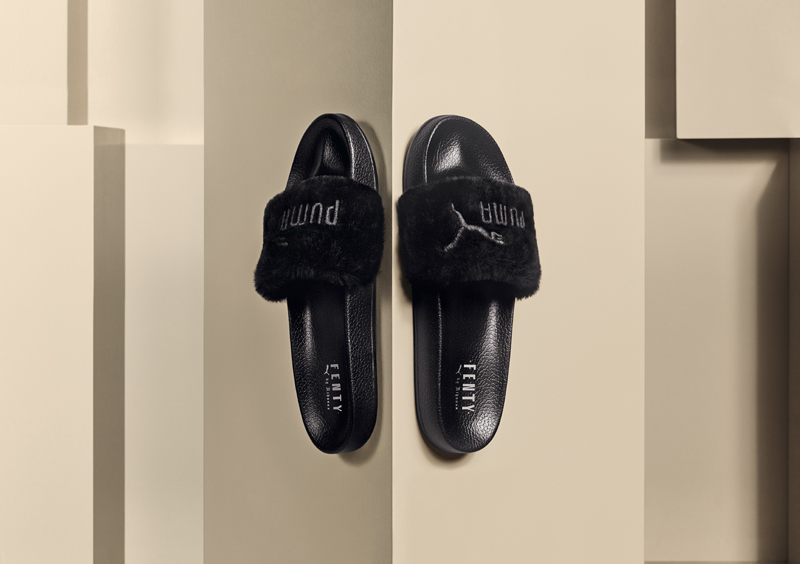 16SS_SP_Rihanna-Fenty-Slide_Product-Black-01-123_Ext-CMYK
