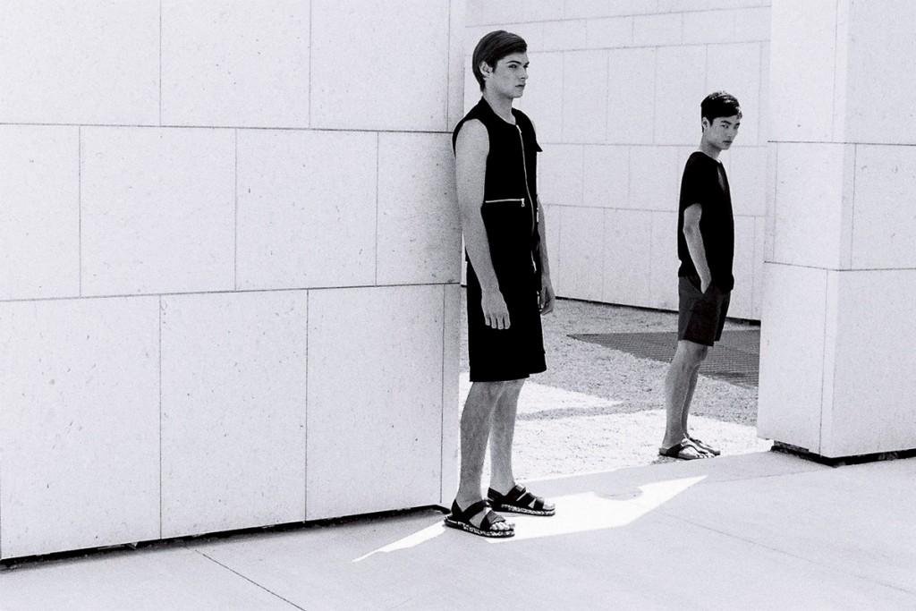 3-paradis-ss16-post-dystopian-editorial-012