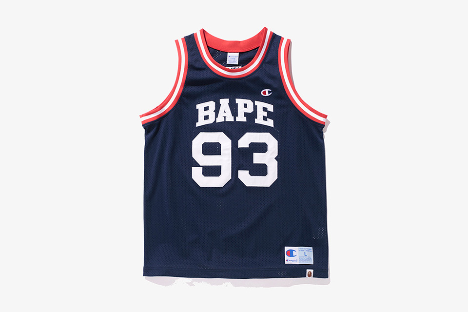 BAPE-champion-capsule-collection-009