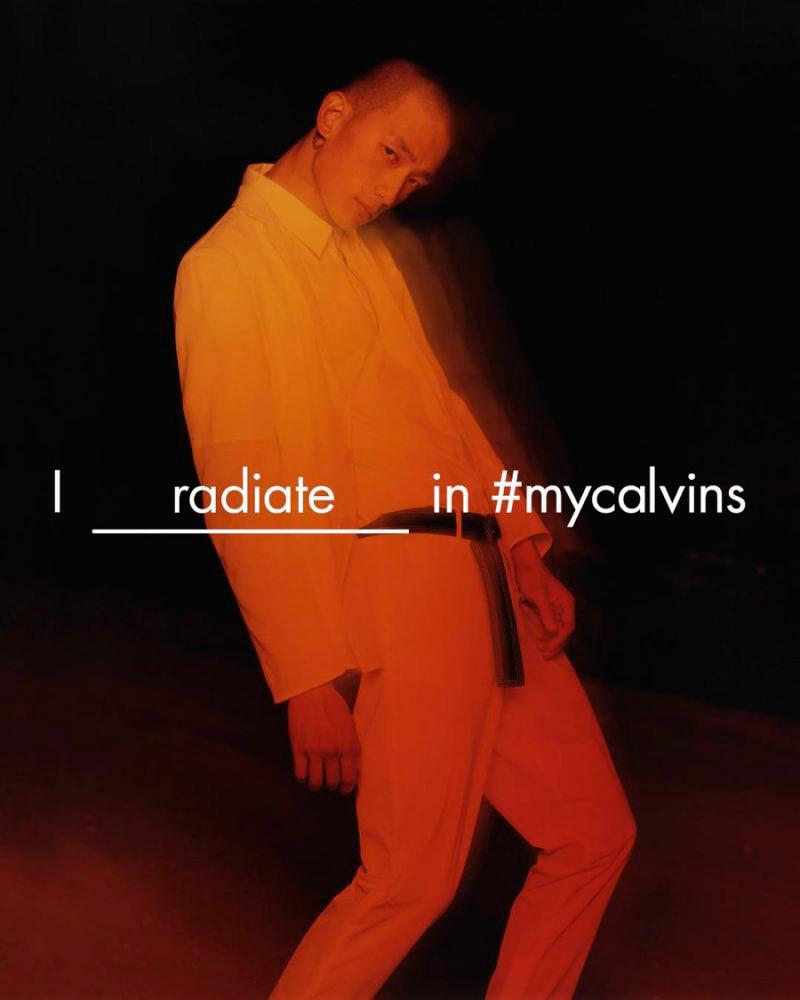 Calvin-Klein-Platinum-SS16-Campaign (1)