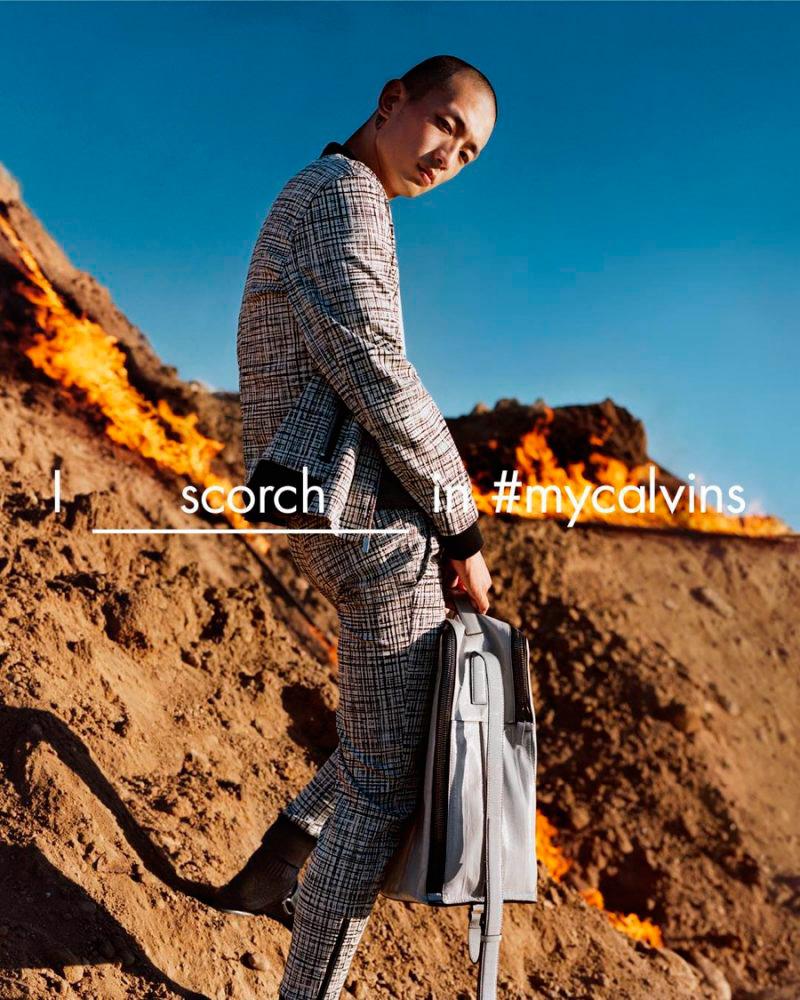 Calvin-Klein-Platinum-SS16-Campaign (2)