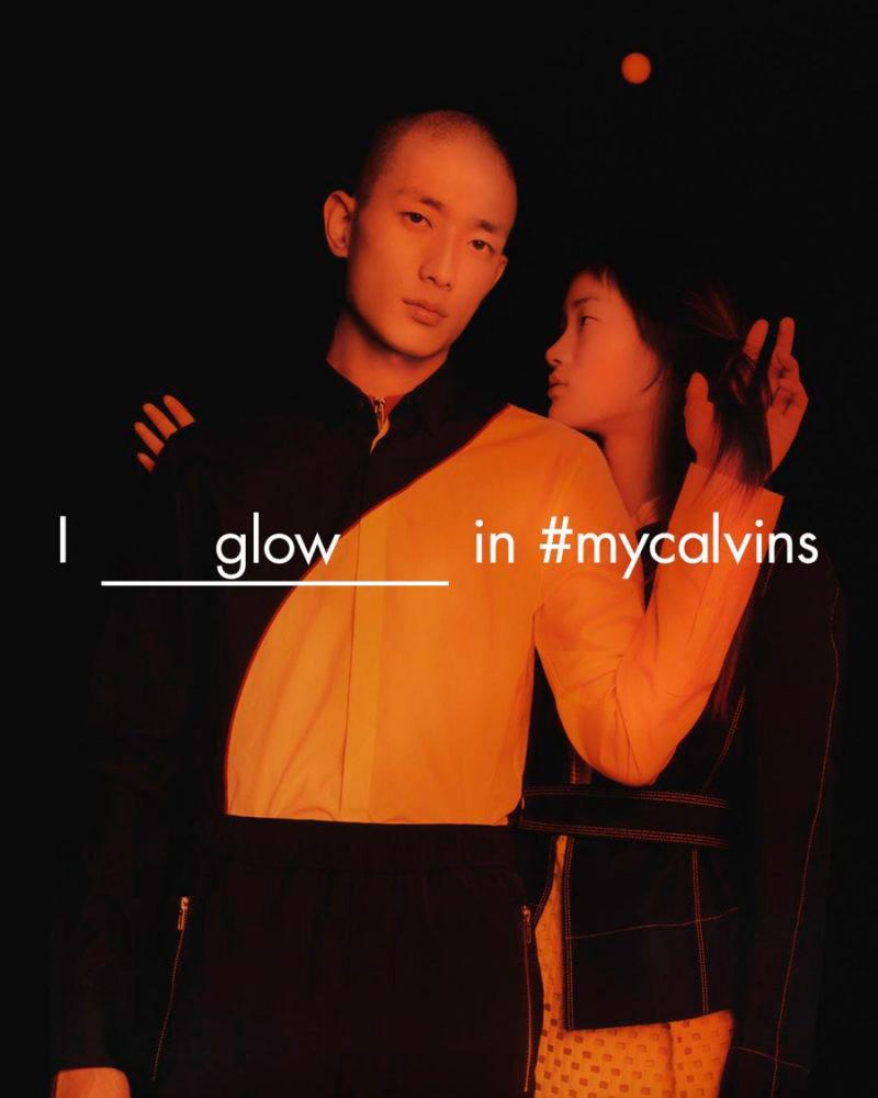 Calvin-Klein-Platinum-SS16-Campaign (4)