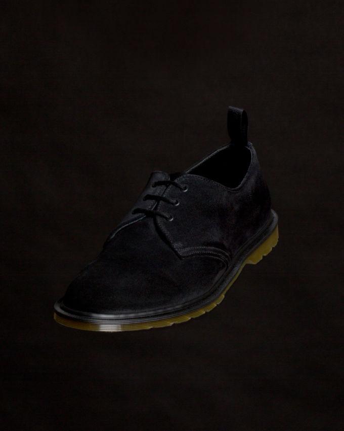 DRMxNorse_full_shoe-3_bfw9jo
