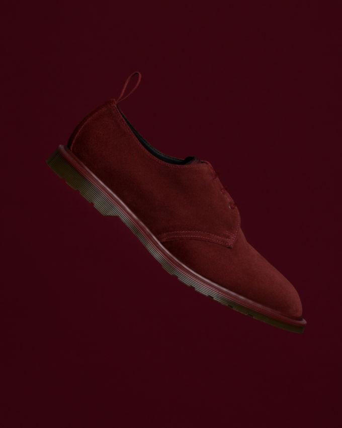 DRMxNorse_full_shoe_npwolj