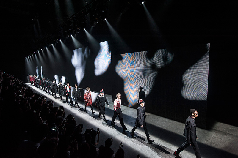 Dior-Homme-Showed-Its-FW16-Collection-In-Hong-Kong_fy1