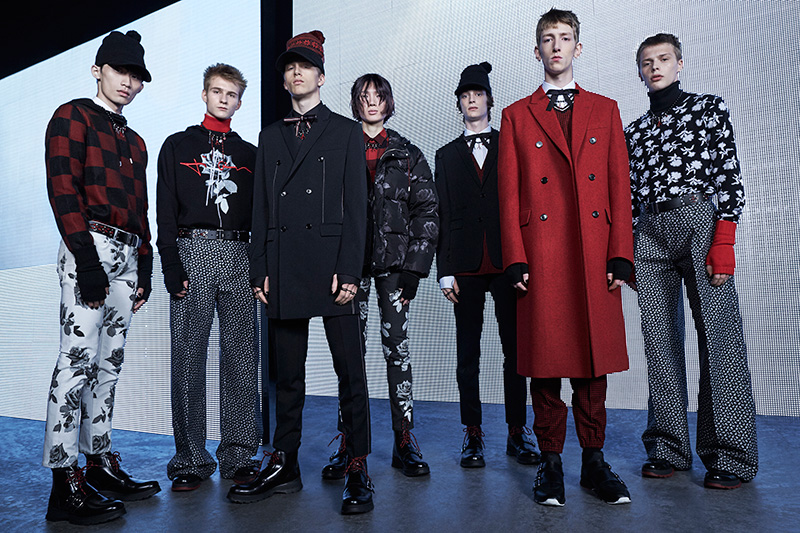 Dior-Homme-Showed-Its-FW16-Collection-In-Hong-Kong_fy11
