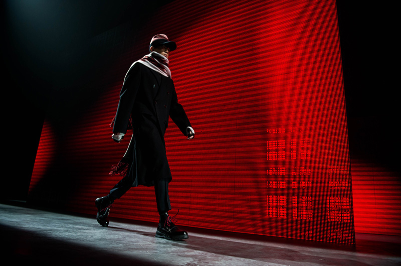 Dior-Homme-Showed-Its-FW16-Collection-In-Hong-Kong_fy13