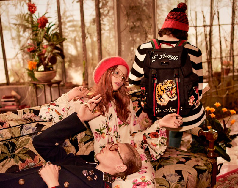 Gucci-Pre-Fall-2016-Campaign_fy3