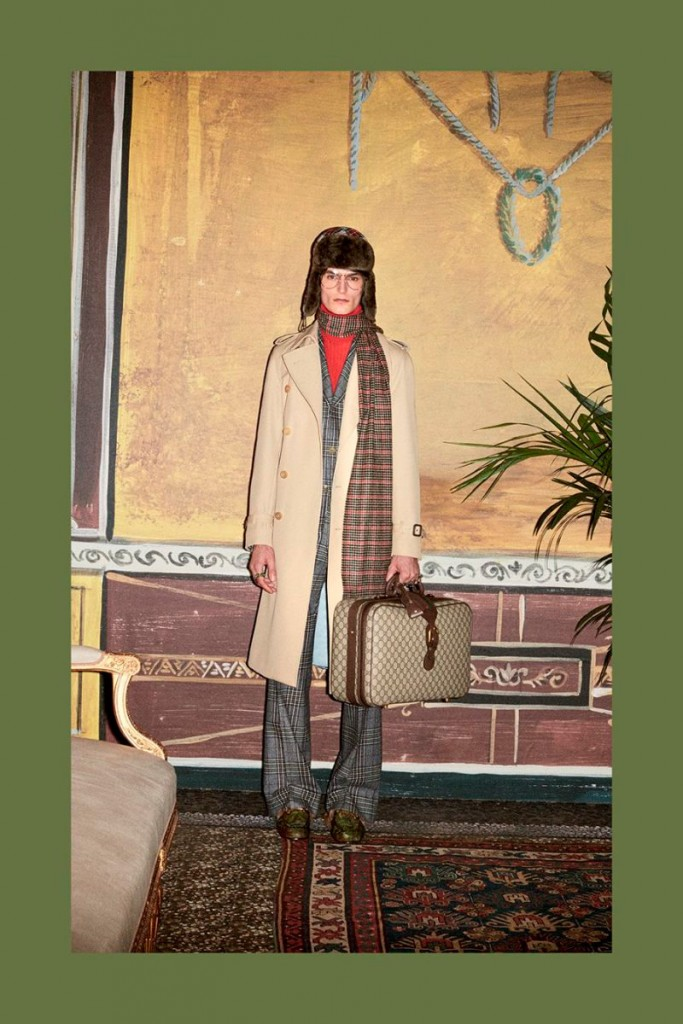 Gucci-Pre-Fall-2016-Lookbook_fy1