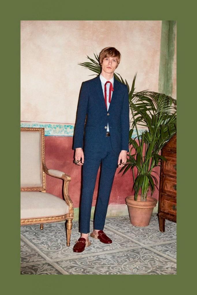 Gucci-Pre-Fall-2016-Lookbook_fy10