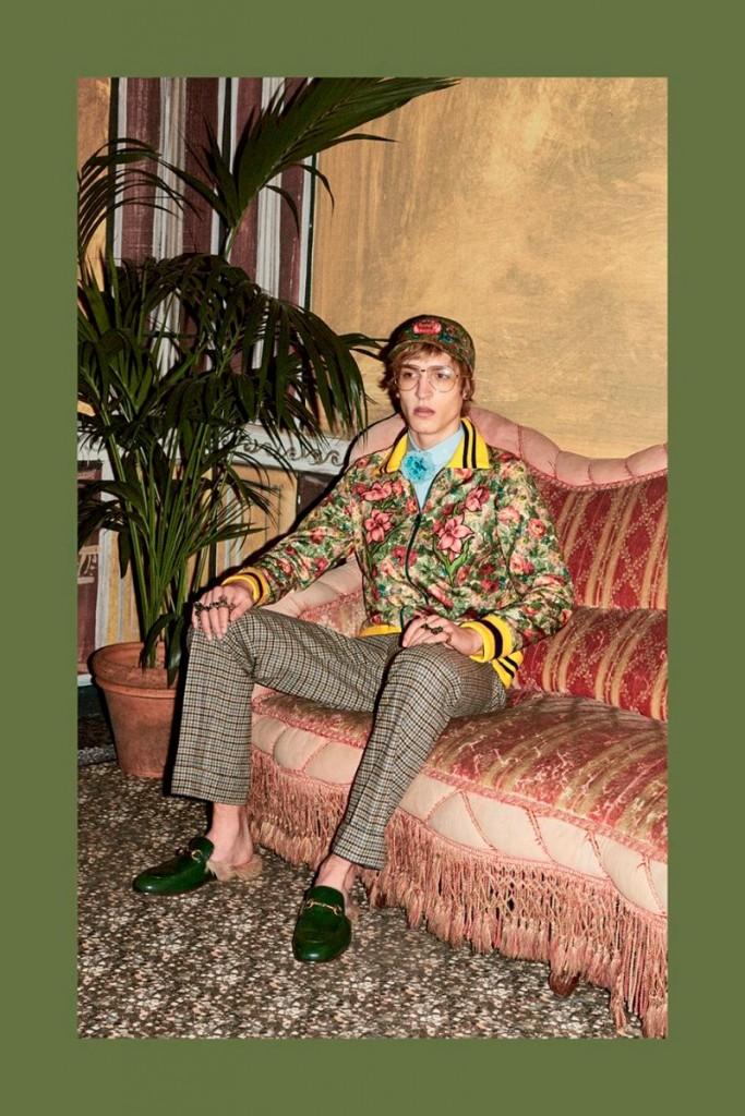 Gucci-Pre-Fall-2016-Lookbook_fy13