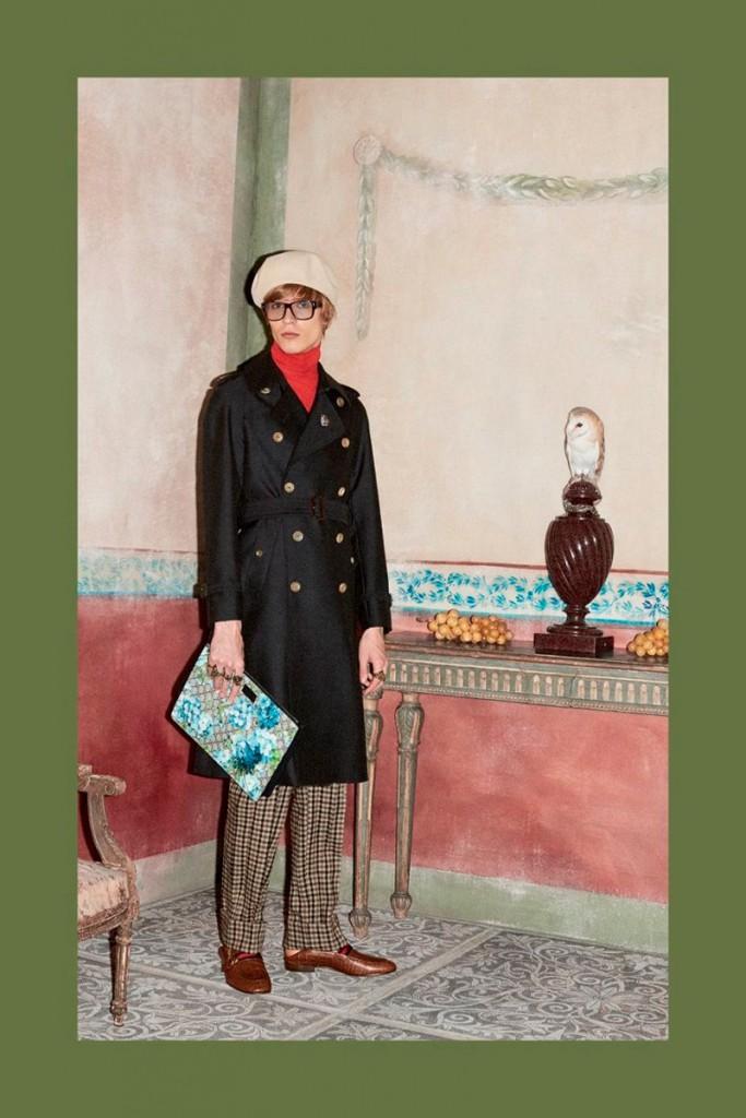 Gucci-Pre-Fall-2016-Lookbook_fy15