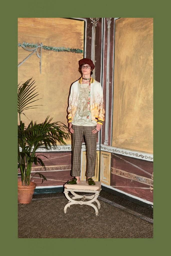 Gucci-Pre-Fall-2016-Lookbook_fy21