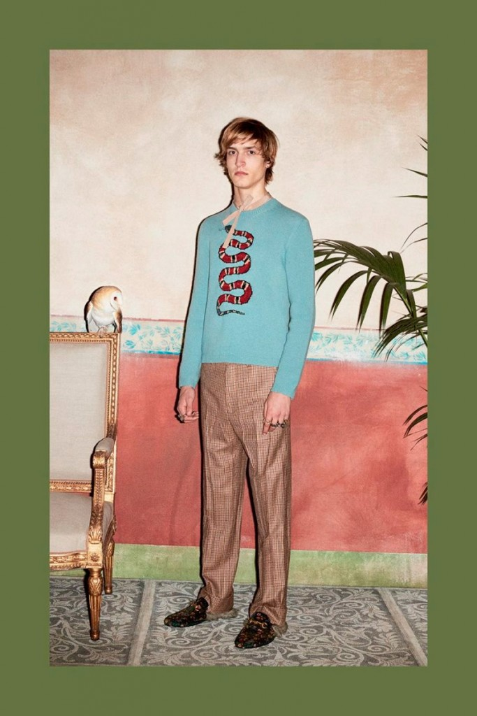 Gucci-Pre-Fall-2016-Lookbook_fy24