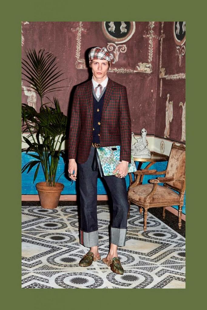 Gucci-Pre-Fall-2016-Lookbook_fy26
