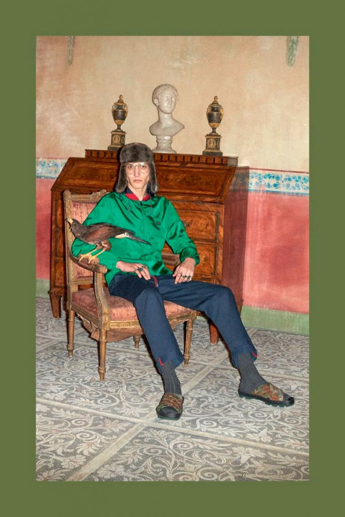Gucci-Pre-Fall-2016-Lookbook_fy27