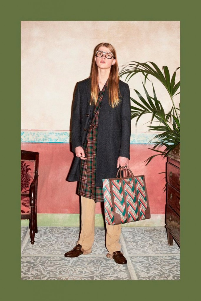 Gucci-Pre-Fall-2016-Lookbook_fy28