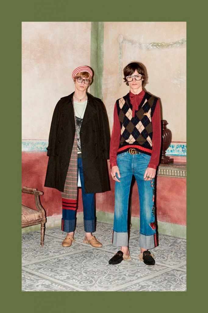 Gucci-Pre-Fall-2016-Lookbook_fy32