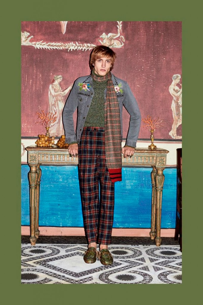 Gucci-Pre-Fall-2016-Lookbook_fy33