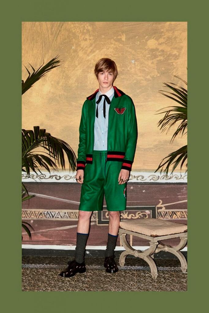 Gucci-Pre-Fall-2016-Lookbook_fy34
